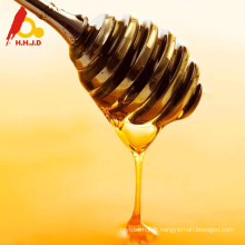Etumax Royal miel d'abeille coco