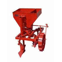 Meistverkaufte Süßkartoffelsämaschine 2cm-1