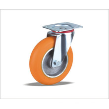 Wholesale China Market Roller Ball Caster