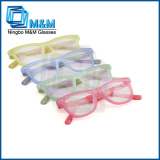 2015 Design Optics CP Reading Glasses For Kids