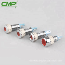 CMP 8mm High Quality Signal Lamp Metal signal lamp ip67 machine indicator