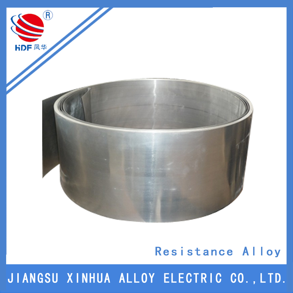 High Temperature Steel Properties