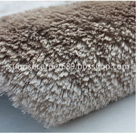 Imitation Fur Shaggy Rug