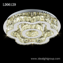 brand name chandeliers ceiling light fixtures for bedrooms