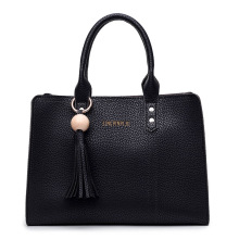 Fashion Handbags for Women Simple Genuine leather Bags