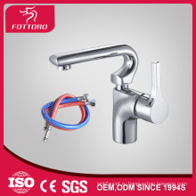 2014 латуни раковину бассейна смесители для ванной MK26405