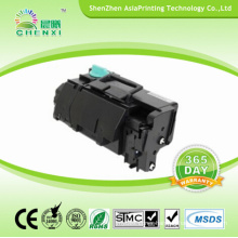 China Premium Toner Cartridge 303e for Samsung Printer Cartridge Toner