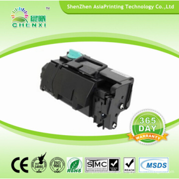 Cartucho de tonalizador da impressora a laser para Samsung Mlt-D303e