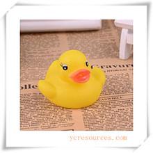 Gummi Badespielzeug für Kinder als Werbegeschenk (TY10001)