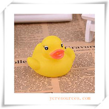 Rubber Bath Toy for Kids as Promotional Gift (TY10001)