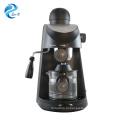 Лучшее качество полуавтоматическая небольшая кофеварка 3,5 бара быстрого приготовления итальянская кофемашина домашнего использования