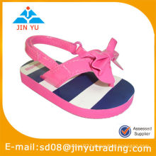 Dirty Laundry Textile Thongs Sandals Shoes