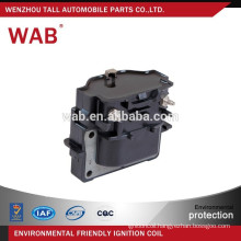 China Supply IC17102 ZS356 BBT OEM ignition coil FOR TOYOTA
