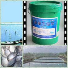 Bio Fertilizante Bio Fertilizante Orgánico para el Agua de Grasa