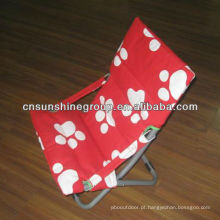 Sunny chair/sun chair with padded