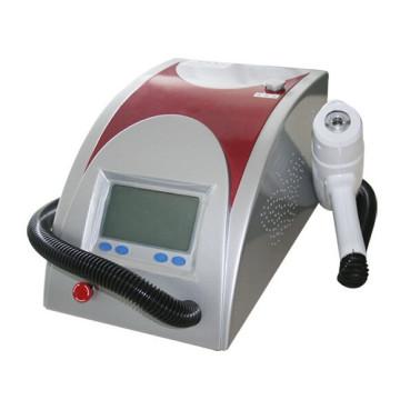 Горячая Распродажа Лазерная машина удаления татуировки на поставку Студия Hb1004-117