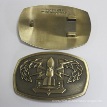 USA Metall Wölbung Bronze