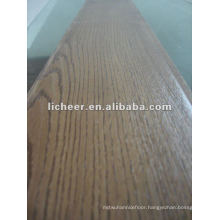 Laminate Floor Registered Embossed Surface