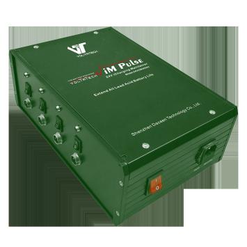 24V300Ah Battery Smart Charger