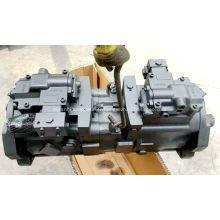 Kawasaki Pompe Hydraulique pour VOLVO EC460 Pelle