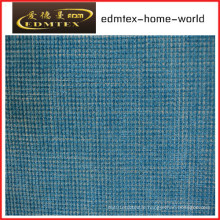 Plain Chenille Fabric for Sofa Packing in Rolls (EDM0163)