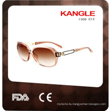 top quality & bulk plastic sunglasses