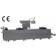 Food Thermoforming Packaging Machine