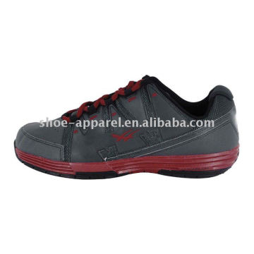 2013 Best Selling New Style PU Chaussures de basket-ball Chine