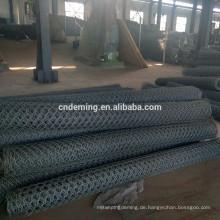 Standard Hex Wire Netting