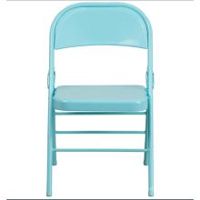 Cadeira de dobramento durável do preço de grosso Cadeira de dobramento durável do preço de grosso