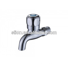 kitchen taps & wall mounted single lever kitchen tap