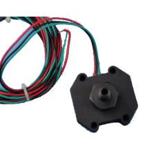 1089057507 Druckwandler Drucksensor Druckschalter Drucktransmitter