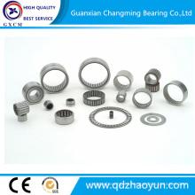 Precio de fábrica HK Series Needle Bearing