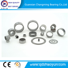 Factory Price HK Series Needle Bearing