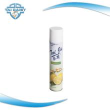 Flower Fragrance Effective Automatic Spray Air Freshener