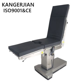 Medical+Adjustable+Table+for+Operating+Room