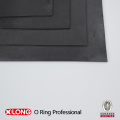 Low Price Buna Rubber Sheet
