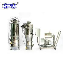 QVC Series Pneumatic Vacuum Conveyor