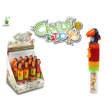promotional small cheap plastic toys