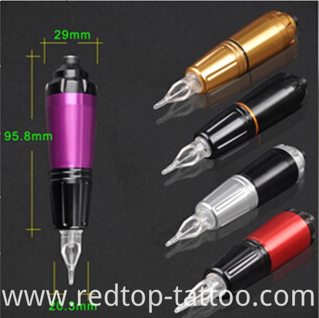 CK pen 03
