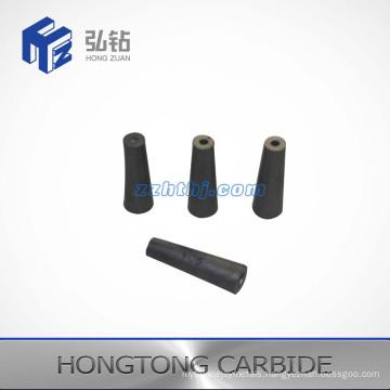 Non-Standard Carbide Nozzle for Sale