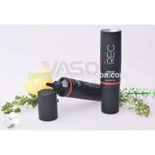 Kosmetik Verwendung Nadel lange Nase Düse Kunststoff Rohr