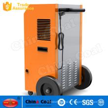 desumidificador de secador elétrico