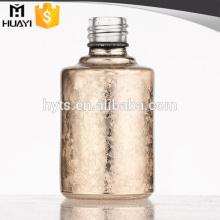 5 мл 8 мл 10 мл высокое качество УФ-пустые стеклянные бутылки лак для ногтей