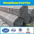 asme b36.10 low carbon seamless steel pipe, api 5lb seamless steel pipe
