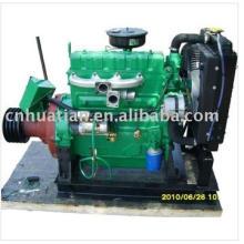 Bomba de 41hp Motor Diesel K4100P