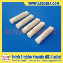 Manufacturing High Precision Zirconia Ceramic Plunger
