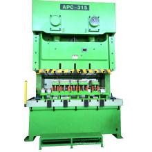 Автоматическое штамповочное оборудование и штамп