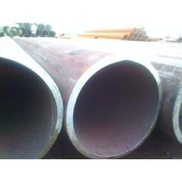 DN600 large diameter Lsaw Steel Pipe