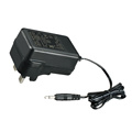 28.8V 0.6A 18W External Lead Acid Battery Charger